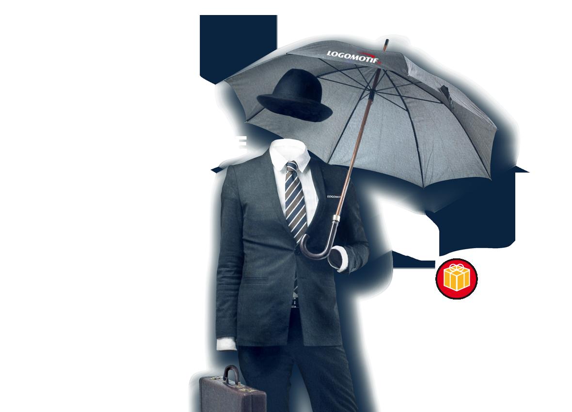 Logomotif.lu banner-2