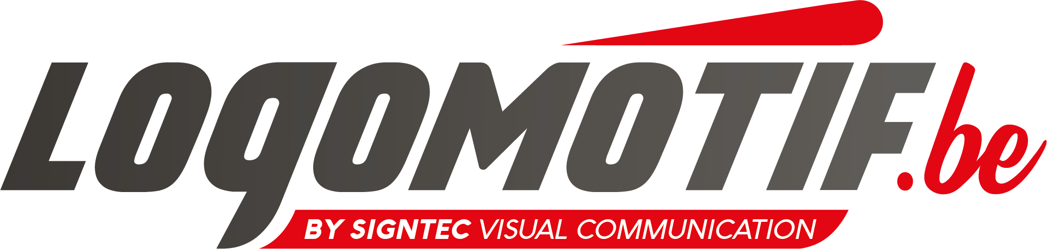 Logomotif